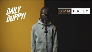 V9 - Daily Duppy | GRM Daily