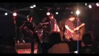 カインのバンド活動再開記念ライブの模様です。この曲はいろんなバージ...