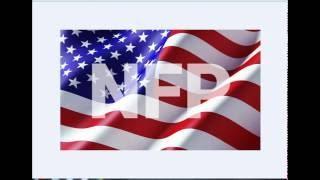 Azeribaijan Forex Azerbaycan | USA & America & Kanada & Amerika  NFP | 07.10.2016