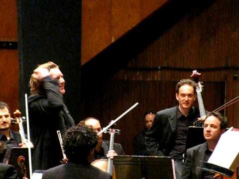 La Scala Chamber Orchestra Vivaldi (2)