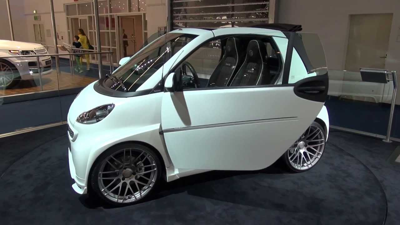 Smart Fortwo Coup C A Brabus Jeremy Scott C C Facelift E Frontansicht C September C Frankfurt as well Hqdefault furthermore Maxresdefault furthermore Maxresdefault furthermore Big Thumb F Fdccb C A Ef. on smart fortwo