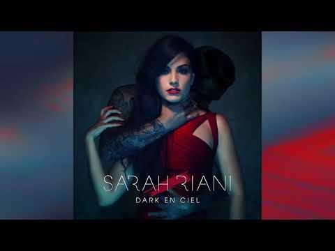sarah riani feat brasco