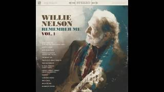 Watch Willie Nelson Slowly video