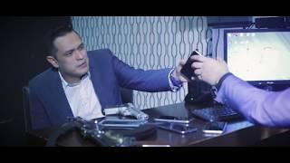 Grupo Comnbate Ft Maximo Blindaje - Negocios Internacionales (Video Oficial 2018)