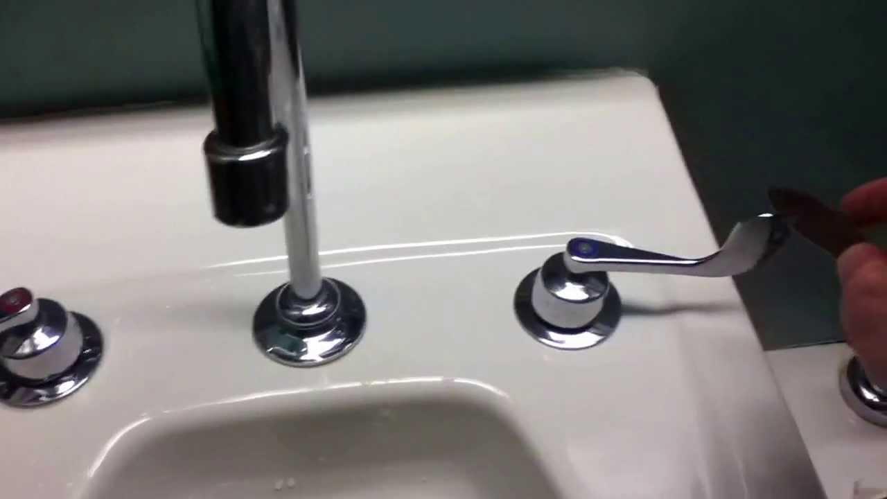 hospital bathroom. Hospital Bathroom  YouTube