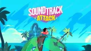 Baixar We Are the Crystal Gems (2-1) - Soundtrack Attack