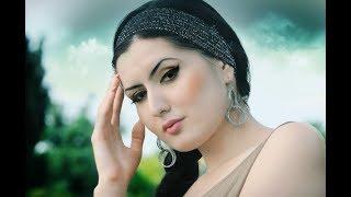 Черкешенки - идеал женской красоты