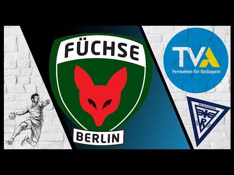 TVA: Handball Sensation beim Auftaktspiel knapp verpasst