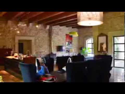 Prestige French Properties For Sale Languedoc Roussillon