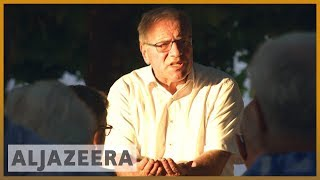 🇩🇪 German politics: CSU campaigning for votes in Bavaria | Al Jazeera English