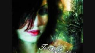 TEARFALL-WASTED DAYS from EP same Tittle