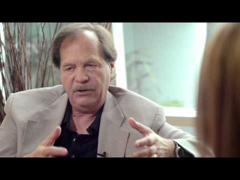 Conversation with Christopher Vogler Part 5 - The Journey of Change