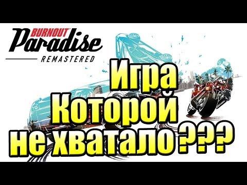 Турецкие сериалы на русском языке смотреть онлайн