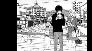 My Top 20 Shoujo Manga
