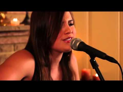 Adele   Set Fire to the Rain Cover by Tayler Buono