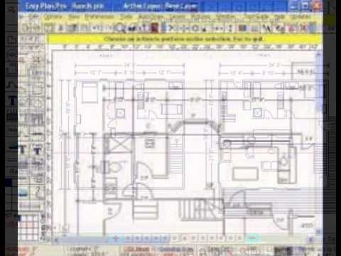 Tutorial Home Plan Pro Bahasa Indonesia,Home.Home Plans Ideas Picture
