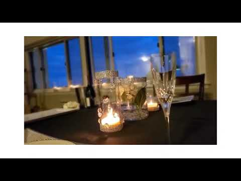 1night2remember-presented-by:-recipes-&-lingerie,-llc
