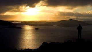 Lake Titicaca in 4K Ultra HD