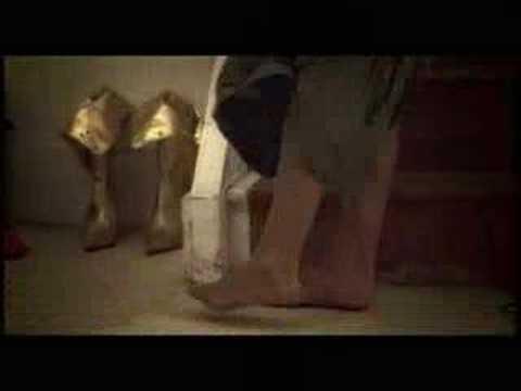 Sam Obernik - Mr Butterfly (Music video)