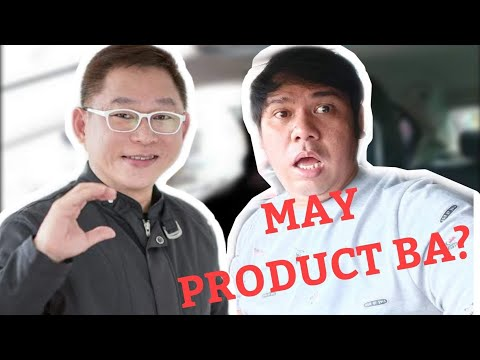 CROWD1, MAY PRODUCT BA? from YouTube · Duration:  22 minutes 54 seconds