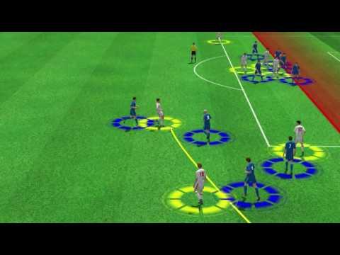 Euro 2016: Iceland v Hungary - Birkir Saevarsson scores an own goal