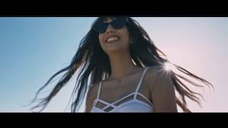 Yann'Sine - Camilia (Clip Officiel) كامليا يان سن