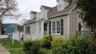 4 Bedroom House for Sale - Massapequa, NY 11758