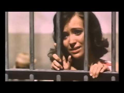 The Cure - Killing An Arab