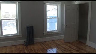 property of the week in lowell 22 humphrey st lowell ma