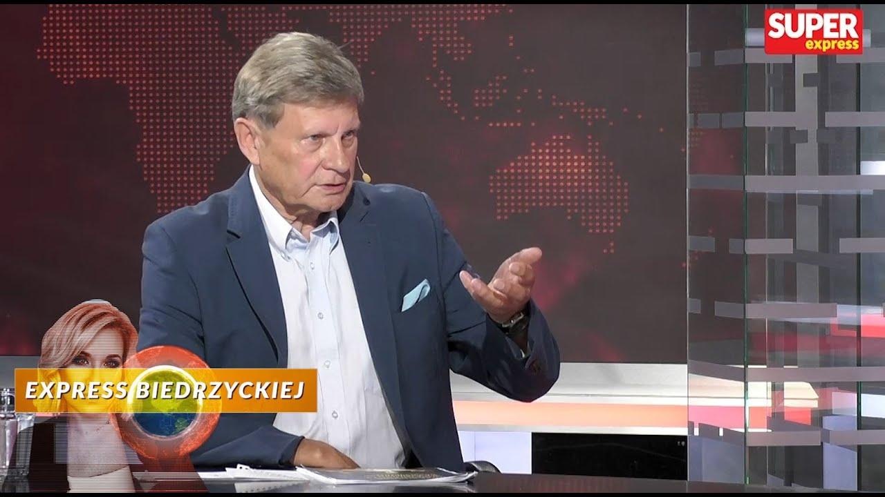 FINANSE państwa ZAGROŻONE? Balcerowicz: Rząd UKRYWA ich faktyczny stan