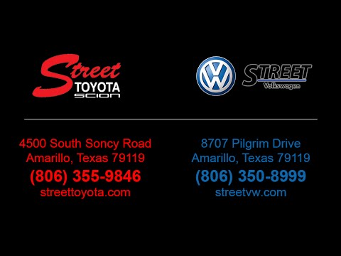 visit the street auto group in amarillo - youtube