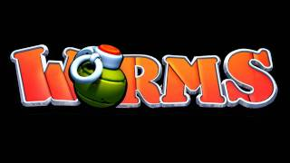Worms™ - PlayStation®3 Launch Trailer, downloadable from PlayStation®Network