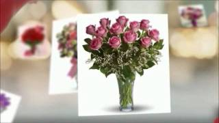 Norwalk CT Florist - Best Florist In Norwalk CT.wmv