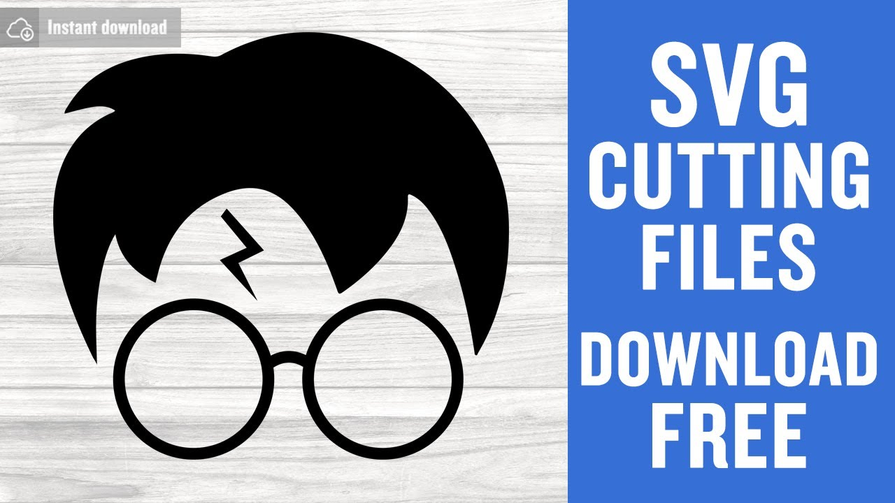 Download View Free Harry Potter Svg Files PNG Free SVG files ...