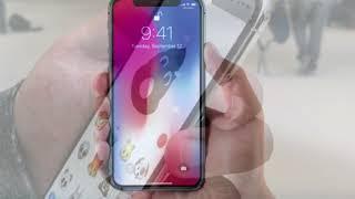 10 советов для владельцев iPhone X. Секреты