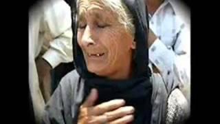 Maulana Tariq Sahab Pashto Bayan Da Mor Aw Plar Haqooq Part (4 Of 4) Beautiful Awaz