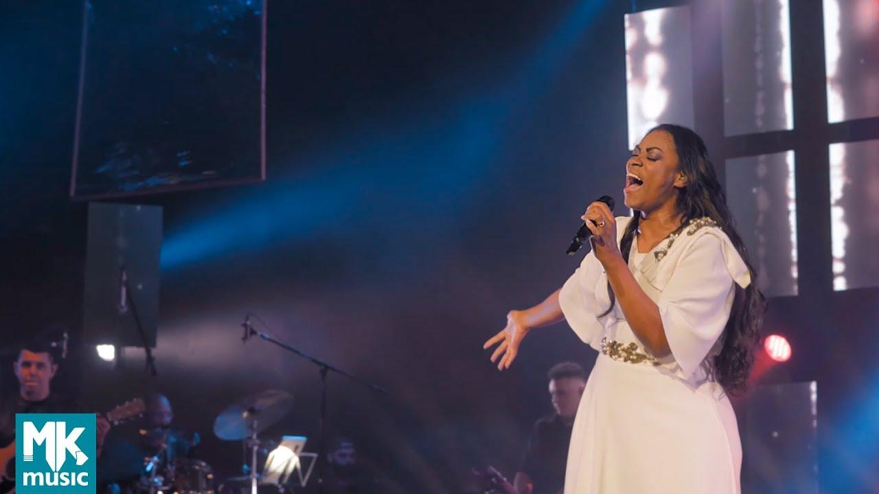 Elaine Martins - Medley (Ao Vivo)