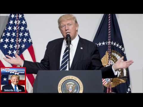 Washington braces for Trump climate order