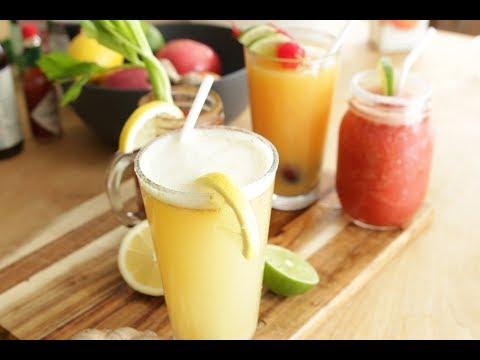 cocktails-sans-alcool-pour-le-temps-des-fêtes!!