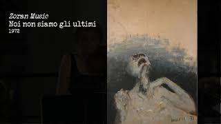 Giorno della Memoria: il contributo di UniMol in un video