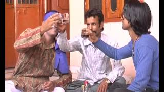 Ramji Ro Daasa Hemraj Saini Chetavani Bhajan  [Full Song] I KAGAZ MADH GAYO KARMA KO