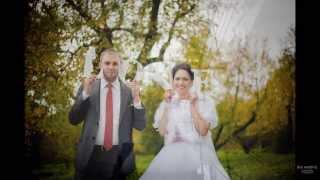 Свадебное слайд шоу из фотографий(Свадебное слайд шоу. Фотосъемка свадеб в Анапе. http://anapa-fotovideo.ru/ 8-918-48-48-841 Студия Фото и Видеосъемки