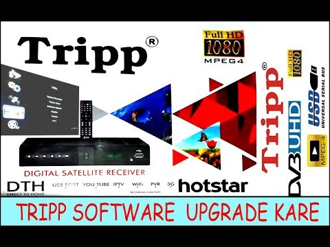 mpeg4 set top box software free download