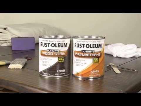 how-to-video:-how-to-apply-polyurethane