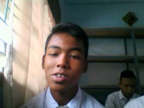 beatbox ibnu2 mr.khan vanderhell