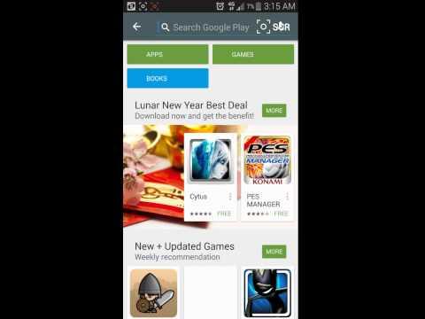... -gems-2015-cara-pakai-xmod-coc-untuk-hack-clach-of-clans-android-apk