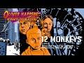 أغنية 12 Monkeys (1995) Retrospective / Review