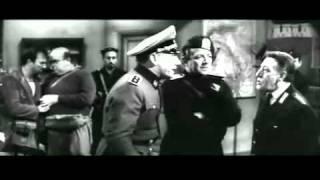 Totò : omaggio ai fascisti