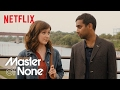 Master of None | Nashville: Yelp [HD] | Netflix