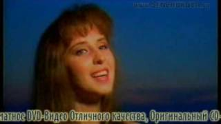НАТАЛЬЯ СЕНЧУКОВА - Лодка